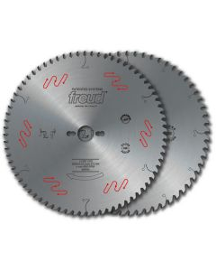 Freud LU2B11 300 mm Carbide Tipped Blade for Ripping and Crosscutting