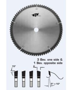 Fs Tool Double Cut Off Saw Blades