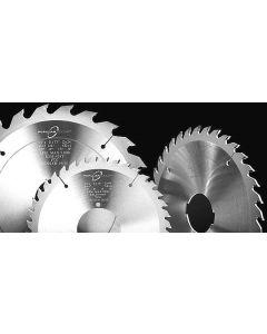 Popular Tool GJRM30036, 300mm Diameter