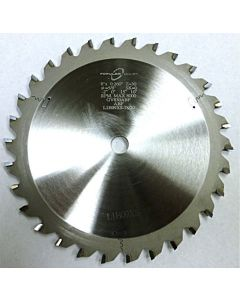 Popular Tool GV20030ABF, 200mm Diameter