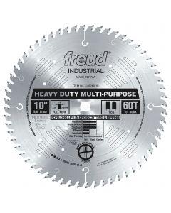 "FREUD - LU82M010  10"" HEAVY DUTY MULTI-PURPOSE BLADE"