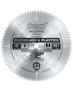 "FREUD - LU94M010  10"" PLASTIC BLADE"