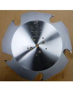 Popular Tool LUCAS424, 424mm Diameter