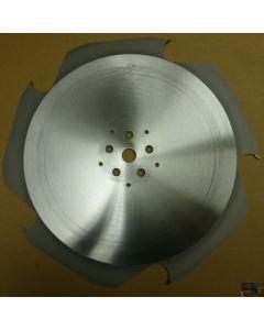 Popular Tool LUCAS546, 546mm Diameter