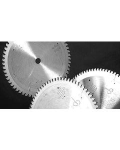 "Popular Tool MD1280P, 12"" Diameter"
