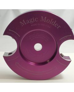 N001 Magic Molder Head Insert Plug
