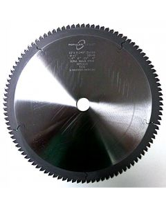 "Popular Tool NF1210EX, 12"" Diameter"
