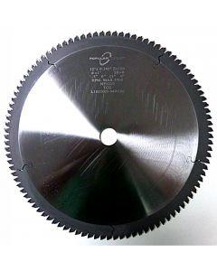 """Popular Tool NF848, 8"""" Diameter"""