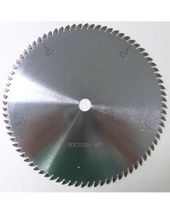 Popular Tool NM880, 205mm Diameter