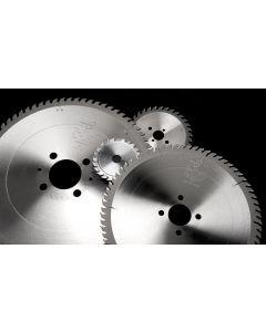 Popular Tool NPS4008072TN, 400mm Diameter