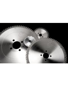 Popular Tool NPS6006060TN, 600mm Diameter