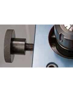 Techniks NTS-ISO20-17 ISO 20 - 17mm flats