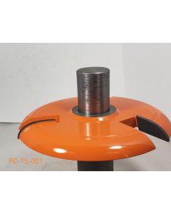 FREEBORN - PC-15-001 RAISED PANEL CUTTER