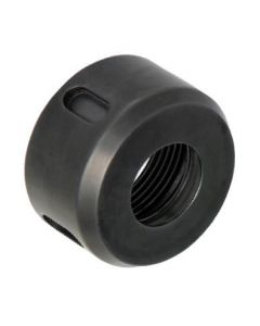 Vortex Tool 83632 SYOZ 25 Collet Nut - D: 60mm  L: 30mm