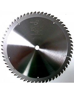 "Popular Tool PR1024F, 10"" Diameter"