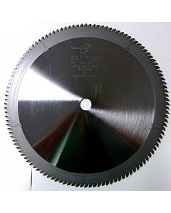 "Popular Tool PR1080KB, 10"" Diameter"