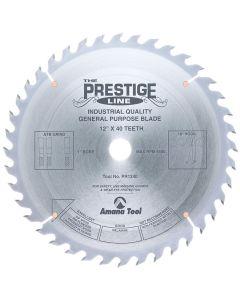 "Popular Tool PR1240, 12"" Diameter"