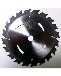 "Popular Tool PR740, 7 1/4"" Diameter"