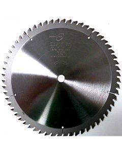 "Popular Tool PR840LW, 8"" Diameter"