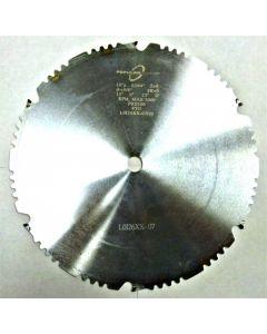 """Popular Tool PRD86, 8"""" Diameter"""