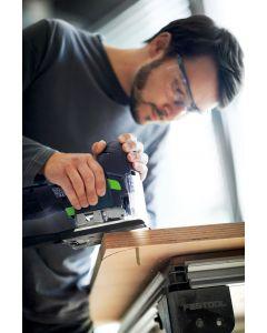 Festool Jigsaw CARVEX PS 420 EBQ 561593
