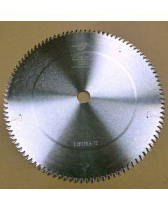 "Popular Tool PT1212P, 12"" Diameter"