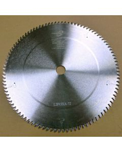 "Popular Tool PT1810, 18"" Diameter"