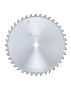 """Popular Tool RA1440, 14"""" Diameter"""