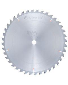 """Popular Tool RA1640, 16"""" Diameter"""