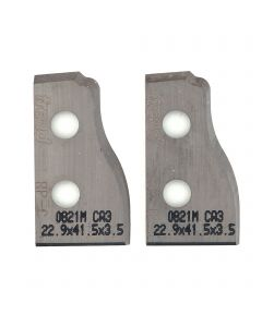FREUD - RP-C   RAISED PANEL PROFILE KNIVES