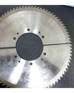 "Popular Tool RSMS1060T, 10"" Diameter"