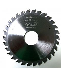 Popular Tool SC1252024, 125 Diameter