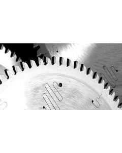"""Popular Tool SF1612, 16"""" Diameter"""