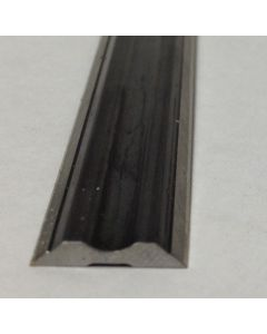 SOUTHEAST TOOL SE100819 Terminus S/C Planer Knife x 250mm x 14mm x 2.55mm
