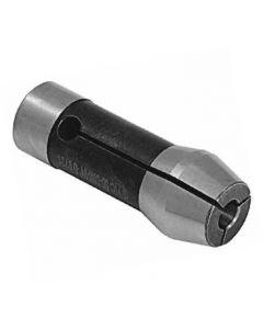"SOUTHEAST TOOL SESD-C001-.500 Shoda Pig/BK Collet 1/2"" ID x 16mm D x 52mm"