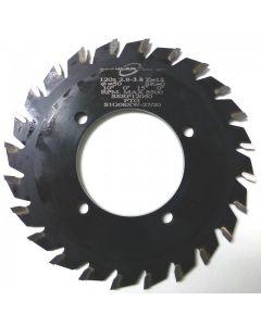 Popular Tool SSRP12050, 120 Diameter