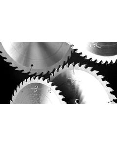 "Popular Tool TRID1440T, 14"" Diameter"