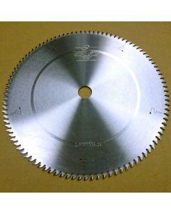 "Popular Tool TS1812, 18"" Diameter"