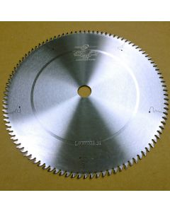 "Popular Tool TS1880, 18"" Diameter"