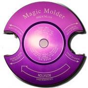 Magic Molder Products